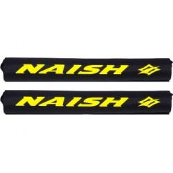NAISH Roof Rack Polster