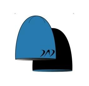 DADOR Logo Beanie