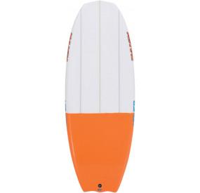NAISH SURF Hover ASCEND PU 2019