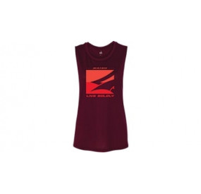 NAISH women Tank Top Muscle 2019