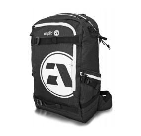 Amplid Twentyfourseven Bag