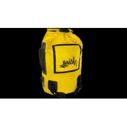 NAISH SUP Dry Bag 36l