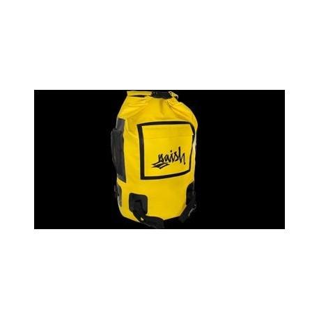 NAISH SUP Dry Bag 36l
