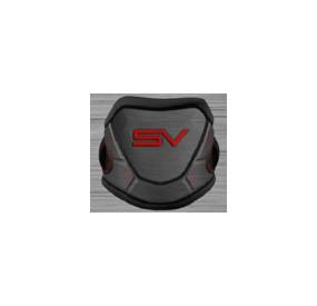 Severne Harness LUX V3