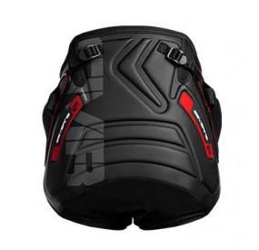 Severne Harness CMR V3