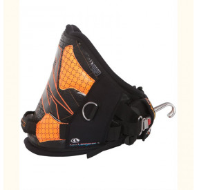 NAISH KL Pro Waist Harness