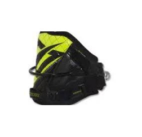 NAISH Moto Waist Harness