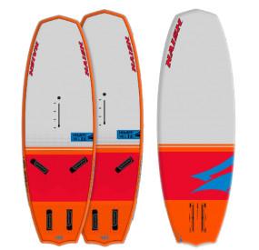 NAISH Windsurf Hover 2020