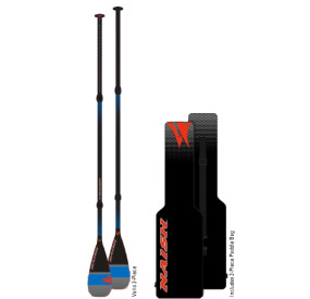 NAISH SUP Paddel Carbon Plus 2020