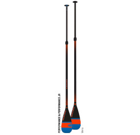 NAISH SUP Paddel PERFORMANCE 2020