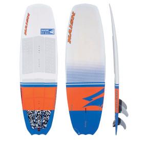 NAISH Kiteboard SKATER 2020