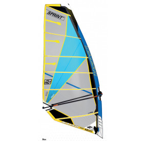 NAISH sail SPRINT 2020