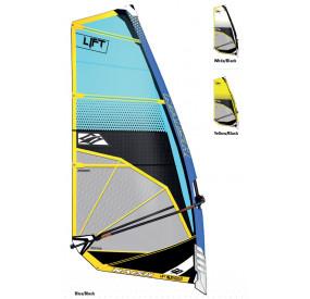 NAISH Sail LIFT 3.7-6.4 2020