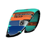 NAISH Kite S25 TRIAD 2021