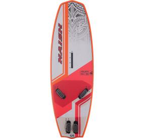 NAISH HOVER Windsurf S25 2021