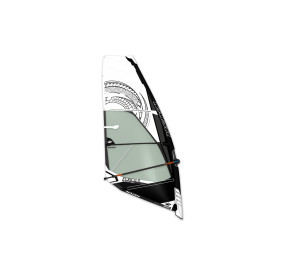 NAISH Sail S25 Force 5 2021