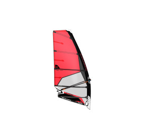 NAISH Sail S25 LIFT Freeride 2021