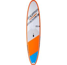 NAISH SUP Nalu 10'0'' Custom 2021