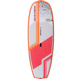 Naish S25 Hover CROSSOVER 2021