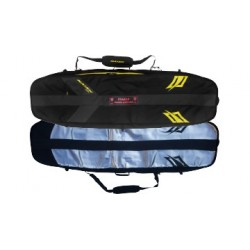 NAISH Coffin Kiteboard Bag