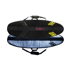NAISH Custom Kiteboard Bag