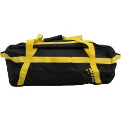 NAISH Duffle Bag