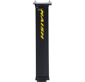 NAISH S26 Foil Mast Alu 2021