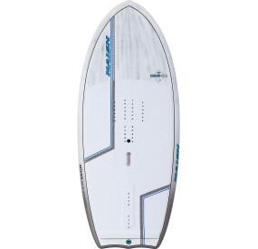 Naish S26 Hover Wing Board Carbon Ultra