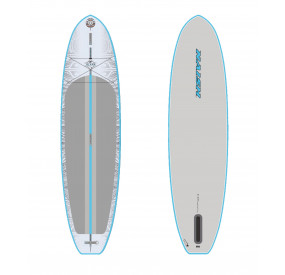 NAISH S26 Alana Air
