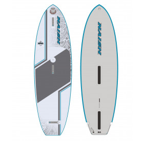 NAISH S26 GROM Inflatable