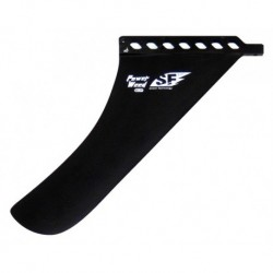 SELECT SUP Fin Power Weed