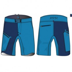 DADOR Quantum Boardshorts Men