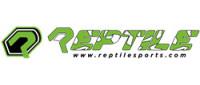 Reptile Masts
